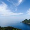 <Kala Alohaからのお知らせ>短期間、屋久島へ移ります