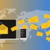 Google、メールサービスのGmailを大幅刷新