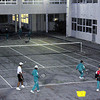 【週刊NEWS】テニスコート改良に力を/2016年10月16日(日)号