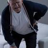 脊柱管狭窄症のリハビリに悩んでいませんか