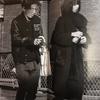 SUと江夏詩織のフライデー画像!!離婚→テレビ出演のシンママのお決まりシナリオ?