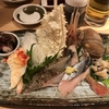 今週のお題「寿司」手ごろな料金で食べられる札幌のお気に入りな寿司店