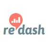 redash のアラート機能を使って Slack に通知する設定を試した
