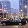 タクシーのおじさんに恋する5秒前。タクシー業界が変貌しつつある話