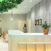 【公式サイトにない情報と口コミ】カルド相模大野店はトロピカルな岩盤浴とホットヨガで美肌になれちゃう♪駅2分の女性専用スタジオはここ♪