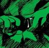 『鬼滅の刃』未履修の私が1週間でアニメと劇場版を履修したら戸惑った話