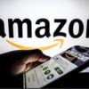 """【2021年最新版Amazon Prime】「Amazonプライム」""""10""""の魅力を徹底解説"""