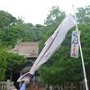 江差いにしえ街道~乙部の海の幸 6月22日(木)