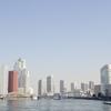 東京都中央区で急激な人口増。一体なぜ?