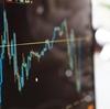【2018年トータルリターン】つみたてNISA-13.33%、確定拠出年金(iDeCo)-6.0%でした