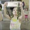 VR/ARの教育分野へのアプローチを考えた[Google I/O '17]