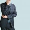 就職活動の悩み 自分の軸は何なのか?
