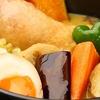 【オススメ5店】すすきの(北海道)にあるカレーが人気のお店