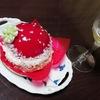 ハムスターの寝方がかわいすぎる/ジュエルのようなケーキをいただきました/粘土アクセサリー(フレンチブルドッグ)を制作しました♬)