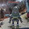 【Fallout76】序盤に効率良くレベル上げする方法まとめ/経験値の取得条件と稼ぎのコツ【フォールアウト76攻略】