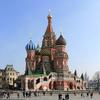 ロシア建築 たまねぎドームの理由