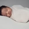 100: ベビーの顔予想してみよう、ハーフってカワイイ?UK妊婦生活 予定日まであと1日