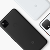 Pixel 4a セキュリティアップデート 2021年2月