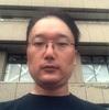 NHKから国民を守る党、浜田聡さんに投票しました。