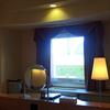 《11.3.11》被災地東北、18次<巡訪>/ ㊽14・15日目…札幌、滞在2泊クラビーサッポロ    今回のテーマ[つぎのステップにむけて]