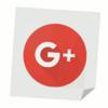 Google+ APIが密かに順次終了していっている件