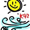 マヤ暦 K42【白い風】共感を大事にする