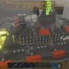 GAME「Empyrion」InvaderVSDefender10~PandoraMoon攻略3~