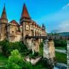 ルーマニアがすごい良さげな件