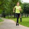 〜ランニング編〜ダイエット効果の高いトレーニングはなんだろう?