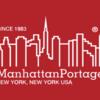 マンハッタンポーテージっていう見た目以上の質のいいリュックのブランドをオススメまとめレビュー!!【Manhattan Portage レビュー】