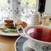 本格的な紅茶でティータイム!優雅なひととき【Tea Room 柞の杜(ははそのもり)】@高松市