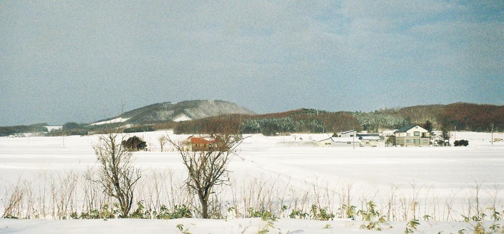 AIRDOとJR北海道がタイアップしたフリーパスを使って道央〜道東 鉄道一人旅をしてきた【4月5日まで】