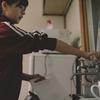 【生活の知恵】岩手県でのアパート選びのコツについて思うこと