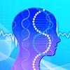 大脳の各部分の名称と機能 | 脳について知る(2)