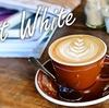 コーヒー苦手の私を変えた!クセになる「フラットホワイト」の魅力とは