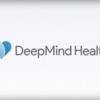 グーグルDeepMindがヘルスケアへの取り組みを発表