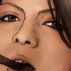 【人物】アーティストを惹きつける:HYDE【ボーカリスト】