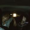 映画『ニート・ニート・ニート 』40点/行き当たりばったり感がすごい(シナリオの)/ネタバレ感想と評価