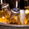 外航船では酒タバコが激安⁉ 船上の免税価格とアルコールの規制について