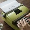 「ブログが書けない」と悩む時間を手放したい