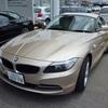 【試乗記】BMW Z4... やはり素晴らしいビーエムのストレート6