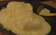 とろけるチーズがポテトに絡む! チューリッヒで本場のラクレット!