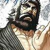 【ケンガンアシュラ】最強キャラを決める強さランキングトップ21