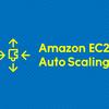 Auto ScalingでEC2にElastic IPを設定していたら結果的に色々な事が学べた話