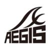 ワークマン AEGIS イージス 防寒防水手袋 結構いいね