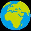アフリカのエアコン事情【タンザニアでエアコンのサブスクが始まる!】