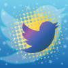 Twitter作成しました!