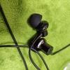 【ハイレゾ対応】USB Type-C有線接続で充電不要のXiaomiのノイズキャンセリングイヤホン レビュー【安い】