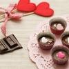 今年のバレンタインは【手作りチョコ⁈ 】実際もらった側にその感想を聞いてみた