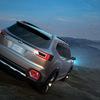 スバルがカリフォルニア州での自動運転車試験ライセンスを取得